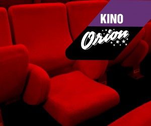 Kino flyer Quardat
